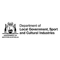 Department of Local Government, Sport and Culture Industries